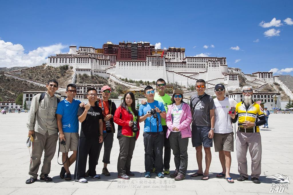 Tibet-011