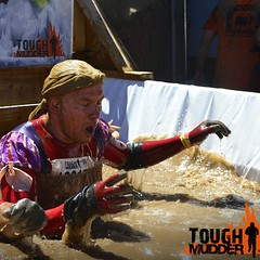 #toughmudder #toughmuddertahoe #globalmudder #fatguysmakebadninjas #fgmbn #ninjaseason #arcticenema