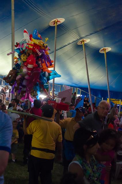 20140720-Circus-2412