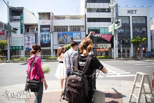 2014高雄法國台北攝影師拍攝日誌 (1)