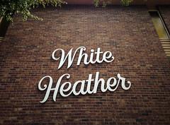 Heather Lake Apartments Hampton