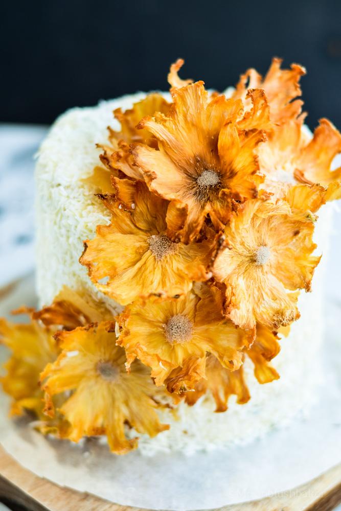 pineapple cake (4 of 1)
