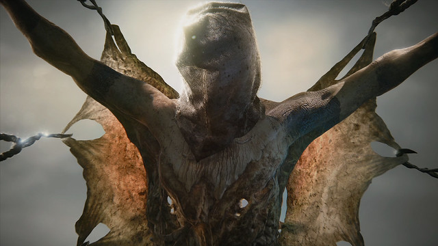 HellBlade_Teaser_Screenshot_03
