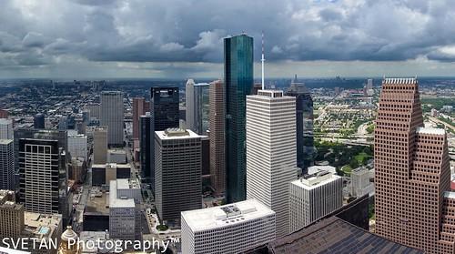 panorama architecture downtown texas sony houston chase observationdeck chasemanhattan 60thfloor pamorama anvarkhodzhaev svetanphotography sonyrx100m3