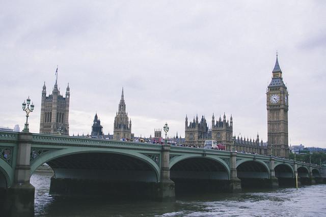 london1_8