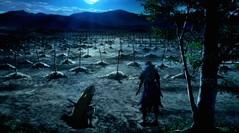 Sengoku Basara: Judge End 06 - 07
