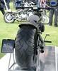 2014-05-24 S9 JB 77699#coac Thunderbike+Metzeler 888