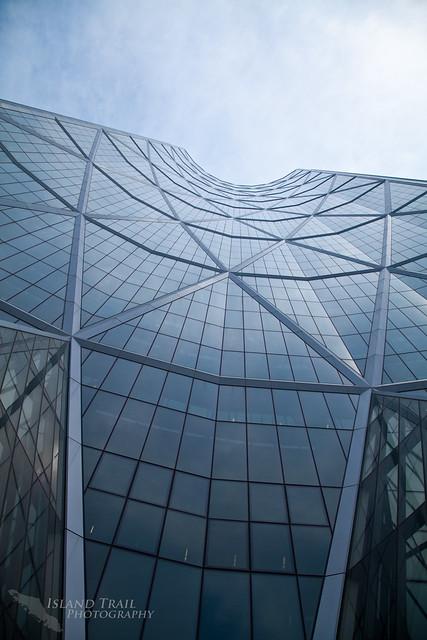 Calgary - 2014-07-17-6522