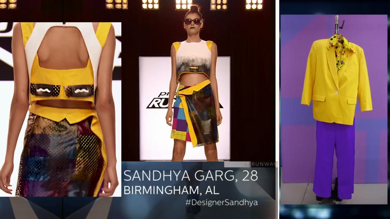 PR13E04-Sandhya
