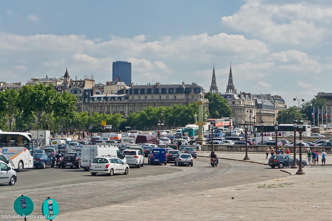 Париж_2014_1-2-115