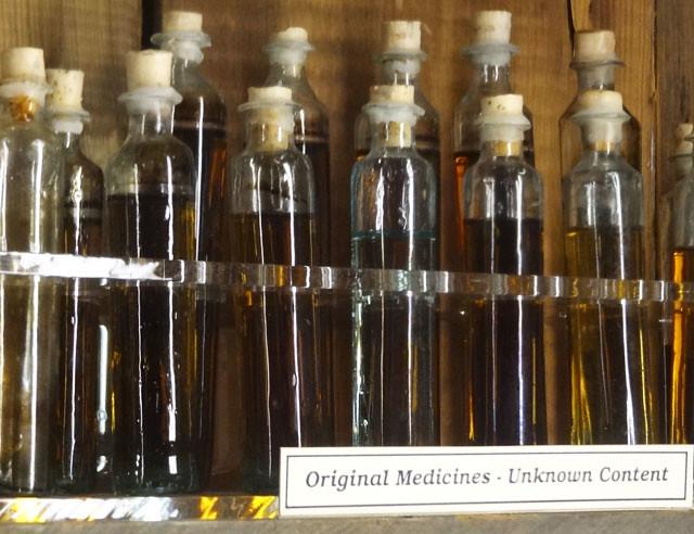original-medicines