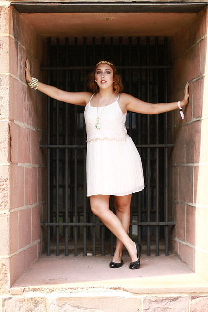 Jazz Age Lawn Party - Summer 2014 123