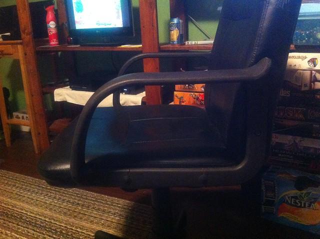 ChairFix 3