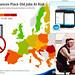 Disrupter Wandel und digitale Transformation Zukunfts-Redner Gerd Leonhard