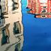 Water reflections ... by Zé Eduardo...