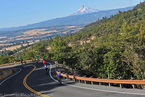 Cycle Oregon 2014 - Day 2-14
