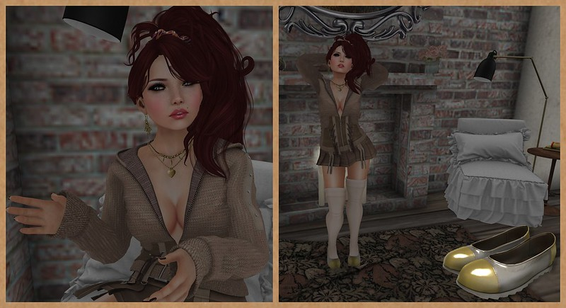 WoW,MG,Maxi Gossamer,VerseEye,Mandala,Slink,whatever,AvEnhancement, MOoH!,Uber,The Arcade,L.Warwick,Lindsey Warwick,Muka,The Big Show,Real Evil Industries,Real Evil,RE,Jewelry Fair,Black Tulip,Scarlet Creative,Apple Fall,AF,Tarte,Ispachi,Serenity Style,Lisp,Milk Motion,Aria,Second Life,Momma's Style,JenJen Sommerfleck