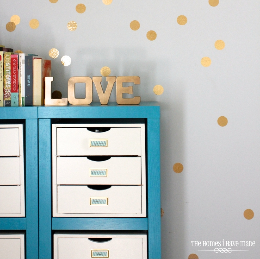 Craft Room Office Reveal-019