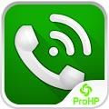 PixelPhone PRO v3.6 for Android