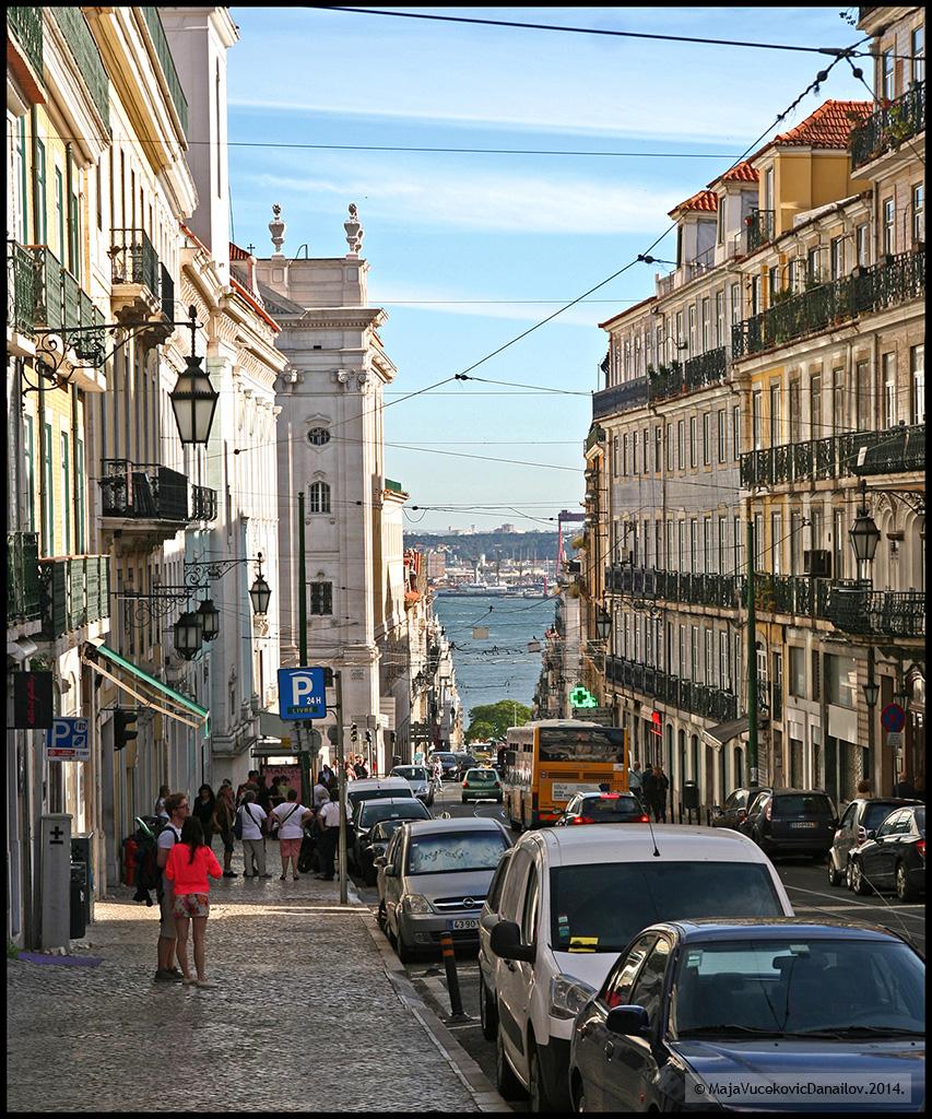Lisabon_6036 net