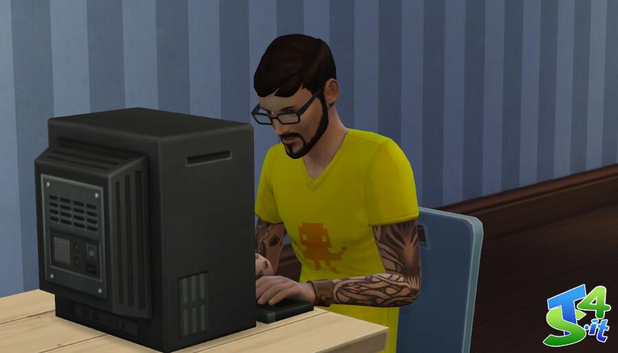 incontri Sims per PC gratisSingapore incontri Apps