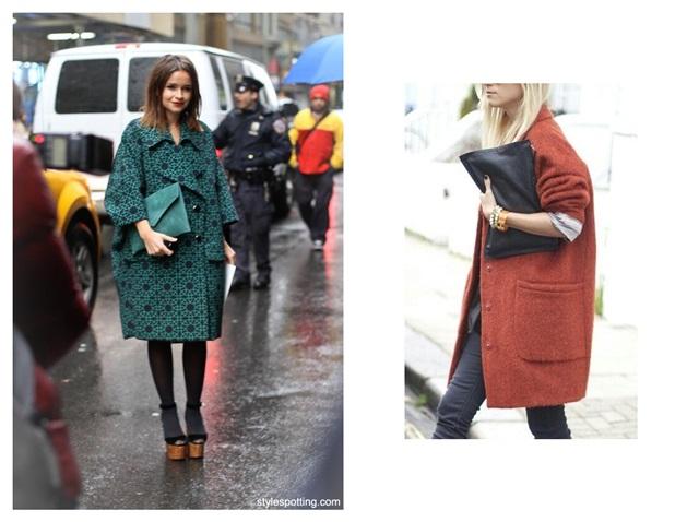 oversized-coat-26