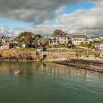 Moelfre, Anglesey/Ynys Mon