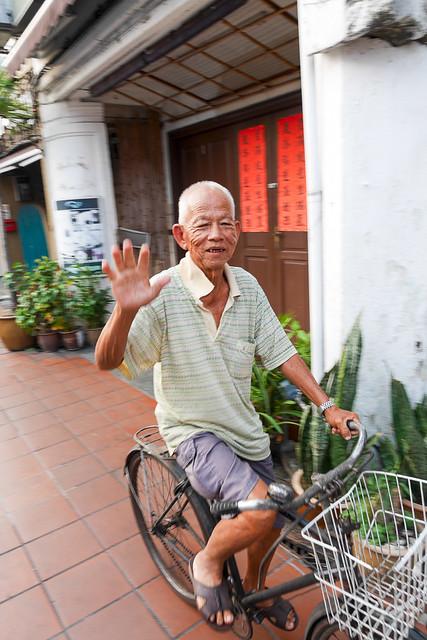 Melaka Trip_day2_03