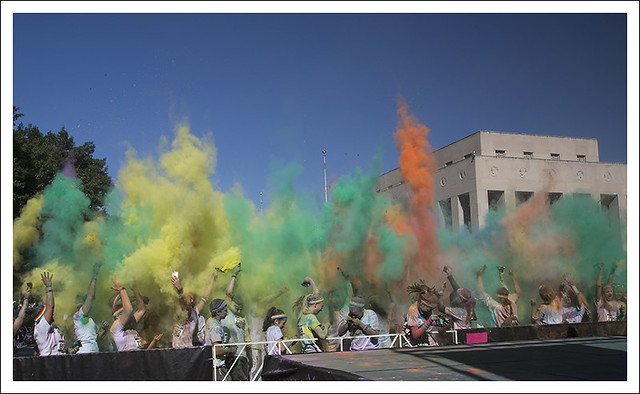 Color Run 2014 7
