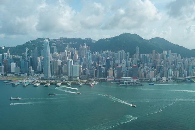 Hong Kong 2014 Trip_day2_57