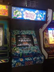 arcade game, video game arcade cabinet, games,