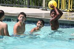 Junior #2 Summer Camp 2014 (29 of 58)