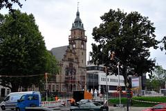 Rheydt Innenstadt