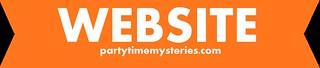 Website Banner 2