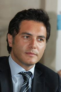 Nuccio Altieri