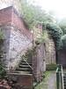 Durham walls