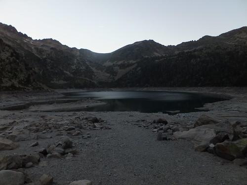 Lac du Gourg de Rabas 067