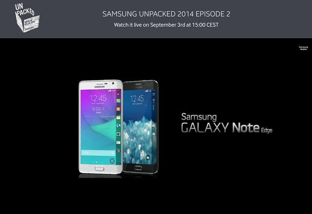2014-09-03 21_48_03-Samsung Mobile - YouTube - Internet Explorer