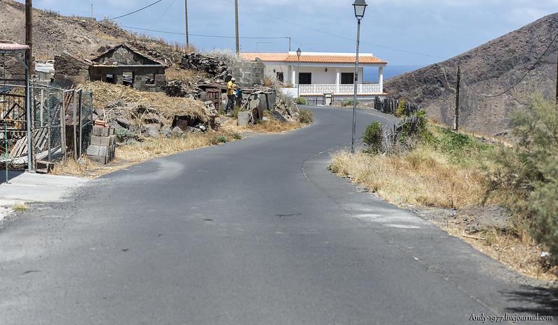 20140826_Tenerife_0138