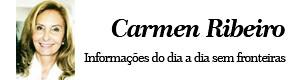 carmencol