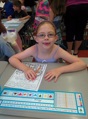 IMG_20140903_081312a