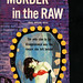 Dell Books 926 - Bill Gault - Murder in the Raw