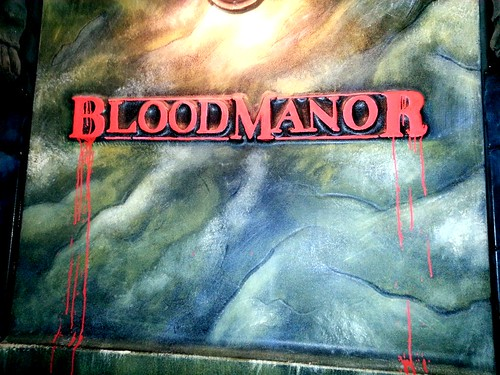 Blood Manor 2014 by Socially Superlative (21)
