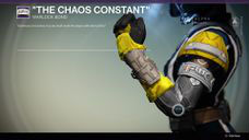 Chaos_of_Constant