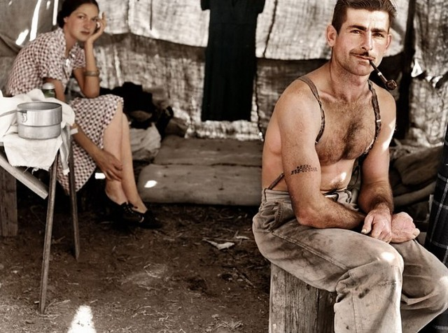 Colorized-Historical-Photos-05