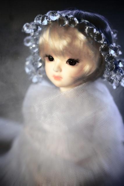 darinka_in_winter