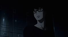 Zankyou no Terror 09 - 36