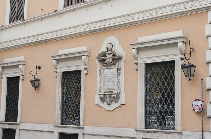Rome_2013-09-09_291