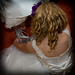 Dressing the bride by rtencati