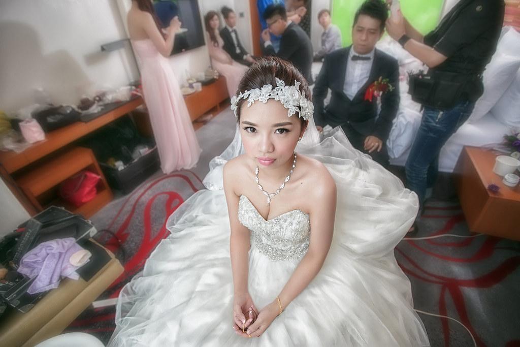 新竹婚攝53